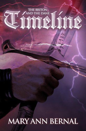 Dr. Gwyneth Franger, a renowned expert in early medieval England, is set upon learning the truth about the death of Lord Erik, the last descendant of the powerful House of Wareham. Her quest becomes an obsession, a condition that began with the  ...