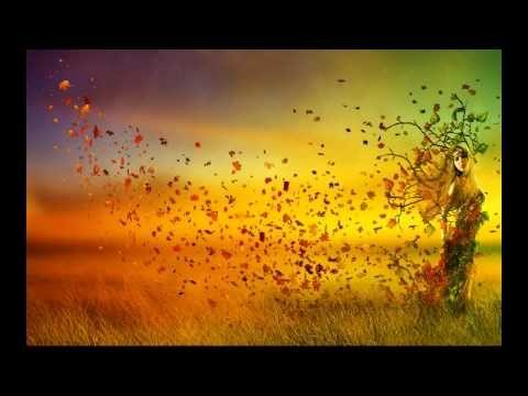 ▶ Anugama - Healing Earth - YouTube