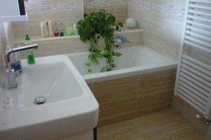 Proč začít s rekonstrukcí bytového jádra http://www.setop.cz/proc-zacit-s-rekonstrukci-bytoveho-jadra/