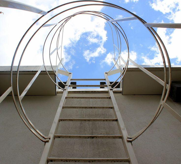 Bienvenue sur le blog de la médiathèque Marguerite Duras. Vous y découvrirez des infos sur la bibliothèque, la vie du quartier, des conseils de lecture, des suggestions pour la musique et les DVD, …