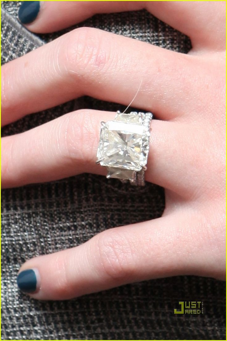 165 best Hilary Duff Engagement Ring images on Pinterest | Dream ...