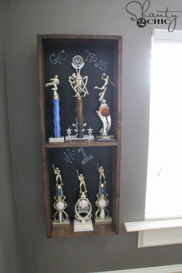 chrome hearts cross earrings trophy storage diy