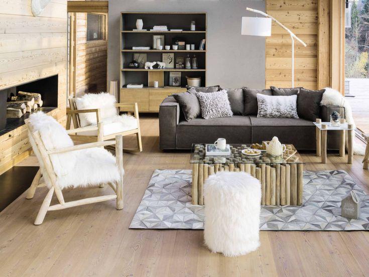 maison du monde couverture maisons du monde va suinstaller boulevard palissy with maison du. Black Bedroom Furniture Sets. Home Design Ideas