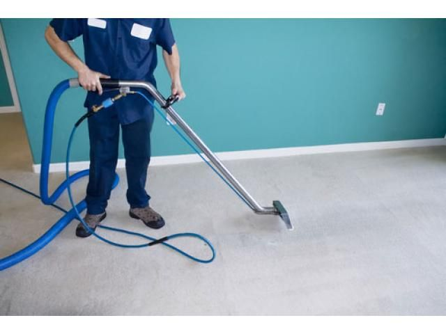 Spray+And+Vacuum+Carpet+Cleaner