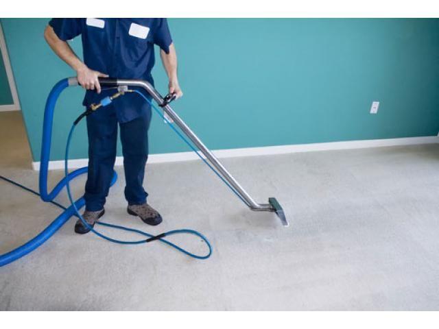 Spray+And+Vacuum+Carpet+Cleaner