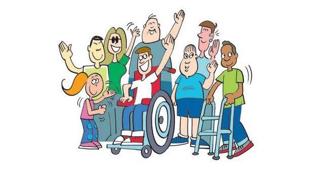 Centro de Convivência promove atividades na Semana Nacional da Pessoa com Deficiência Intelectual e Multiplas