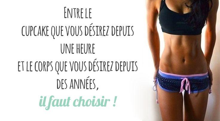 motivation-fitness