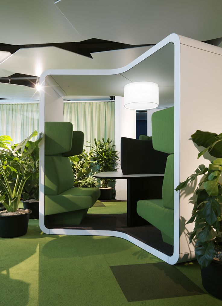 What's mine is yours | Architecture at Stylepark, green , carpet tile, interior design, inspiration