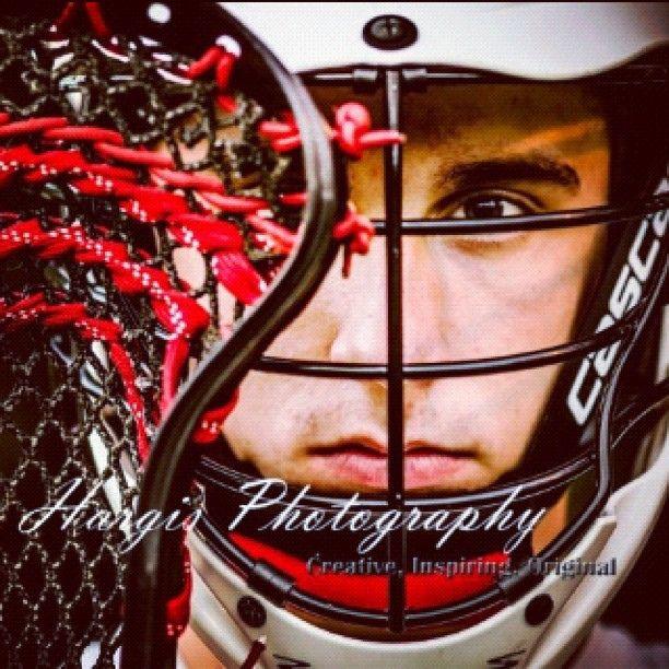 lacrosse portrait poses - Google Search