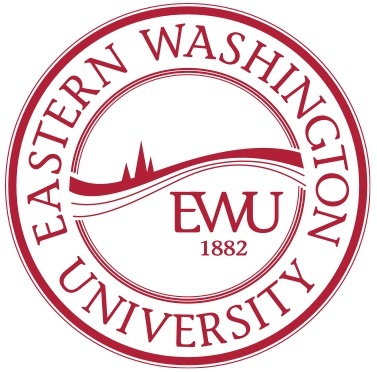 Eastern Washington University Seal http://www.payscale.com/research/US/School=Eastern_Washington_University/Salary