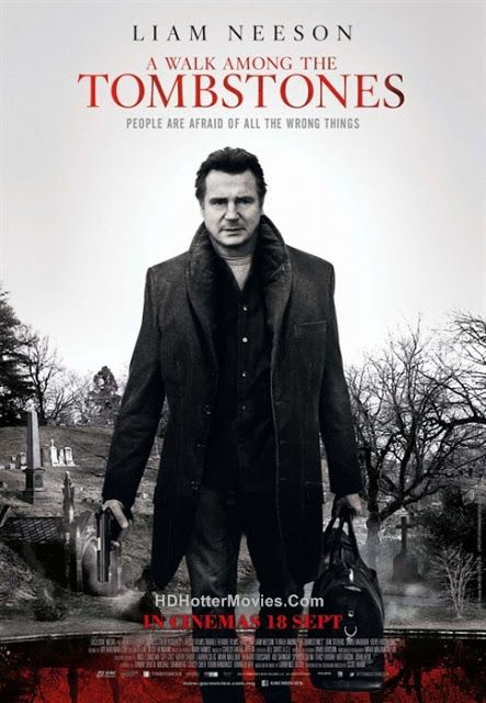A Walk Among the Tombstone Movie 2014! Crime Drama Movie! http://