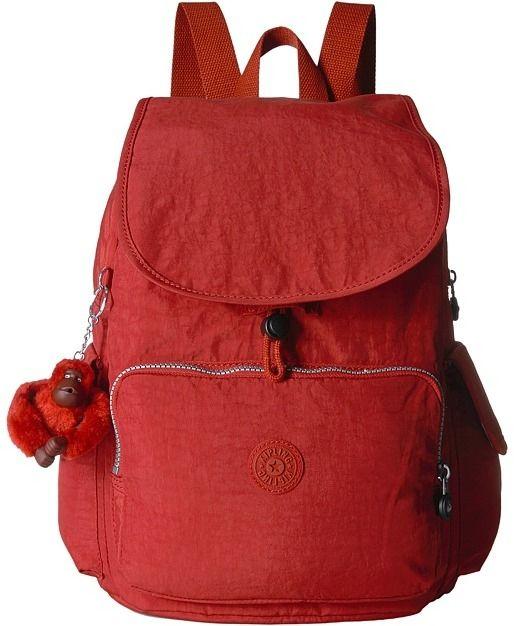Kipling - Ravier Backpack Backpack Bags  #affiliate