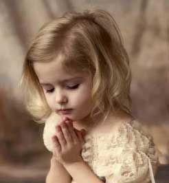 Библейские уроки воскресной школы для детей