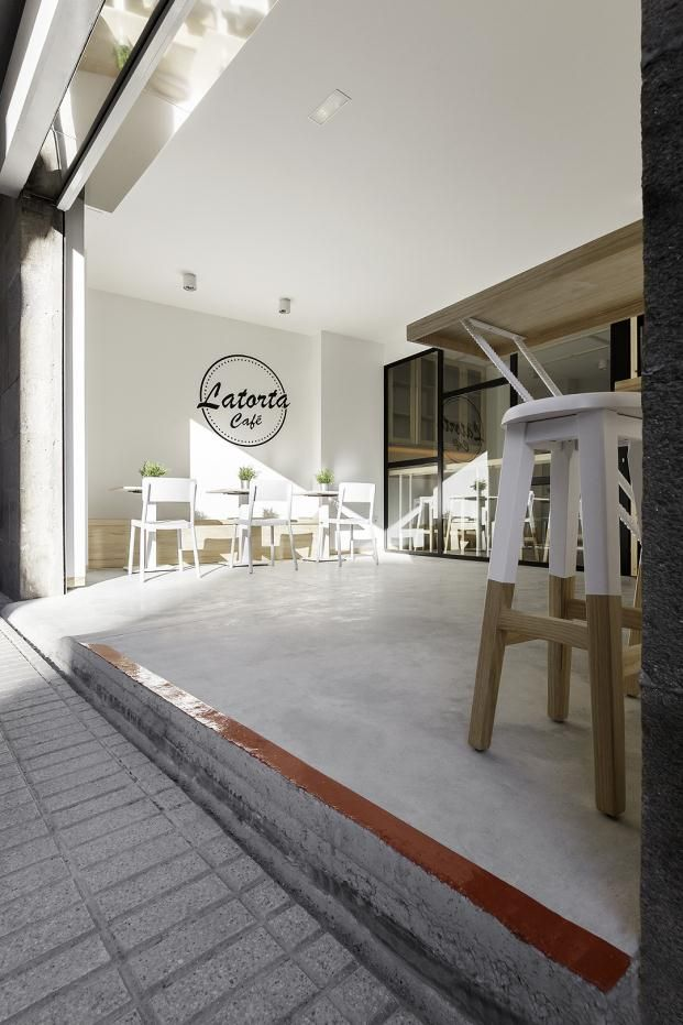 241 mejores im genes sobre restaurant beach bar en - Arquitectos en pontevedra ...
