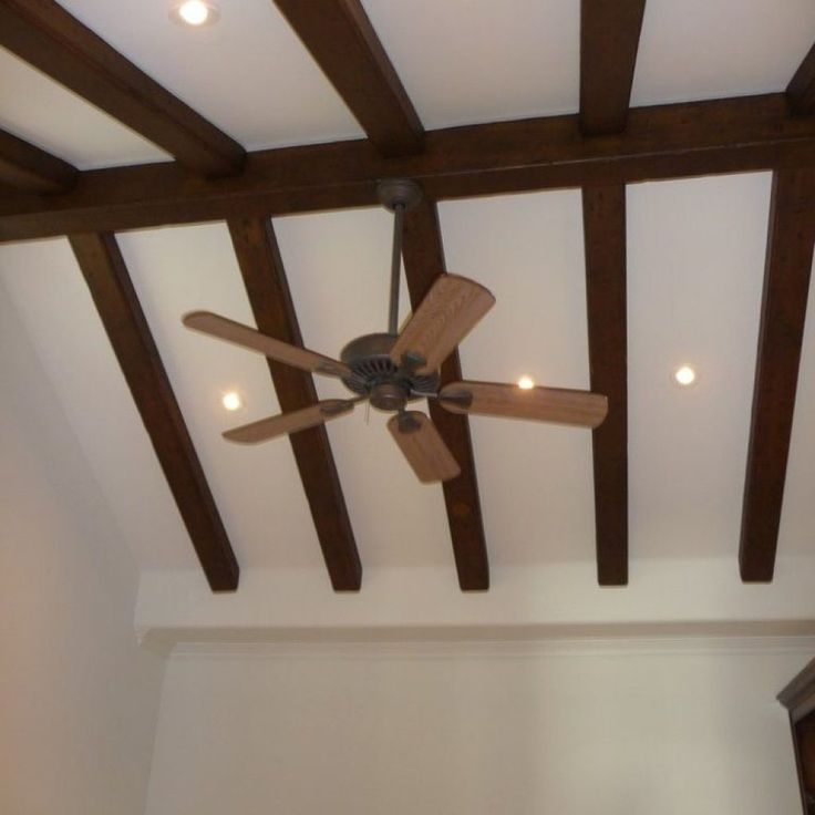 Led Lights For Vaulted Ceilings