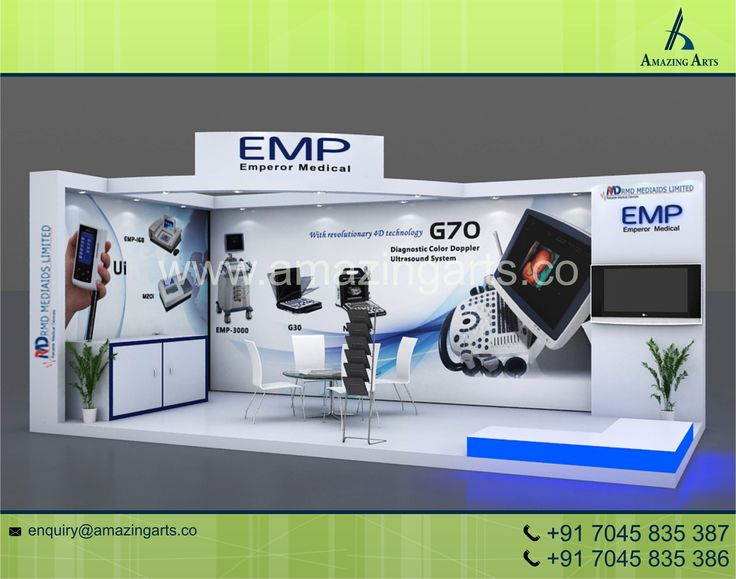 78 Best Exhibition Stall Designer Fabricator Constructor Images On