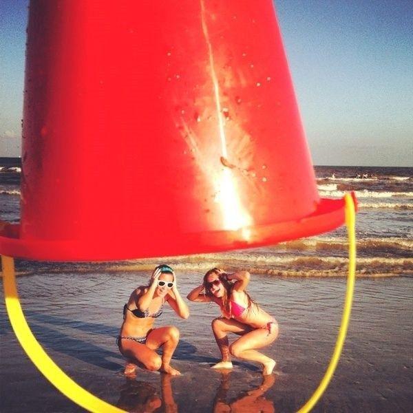 beach ideas7