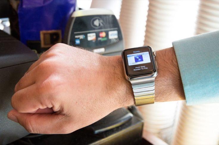 Apple Pay en el  WATCH: la verdadera revolución - http://www.actualidadiphone.com/apple-pay-en-el-apple-watch-la-verdadera-revolucion/