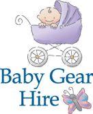 Baby Supplies and Equipment Rental Companies - Travel Gear: Travel ... - Trekaroo
