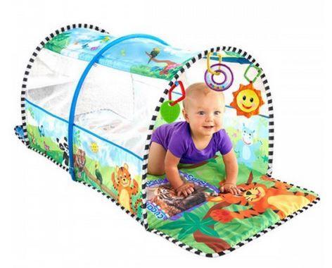 Cunas para bebes salacuna buscar con google muebles for Bebes disney jardin