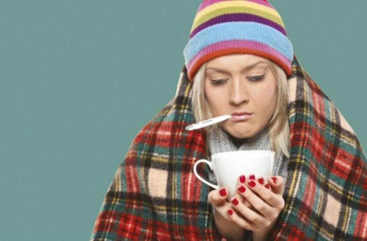 Η γρίπη μπορεί να μεταδοθεί μόνο με την αναπνοή, χωρίς καν βήχα ή φτάρνισμα