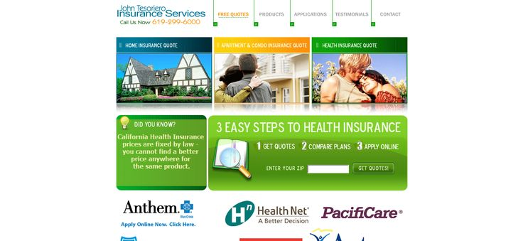 Home insurance San Diego, Apartment Building Insurance, Landlord Insurance San Diego --> www.insurancebyjohn.com