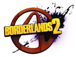 Telltale komt met Borderlands en Game of Thrones spel