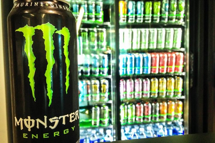$2.15 billion cash payment by Coca-Cola to buy 16.7% Monster Energy stake. Deal enables Coke to flourish in energy business and Monster to have global distribution access. Sharp increase in stock prices after announcement: MNST (NASDAQ) US$93.9 +21.84 (+30.48%).  Read in detail at: http://rglr.in/43918