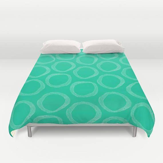 Green Duvet Cover Queen Comforter Comforter Full Comforter