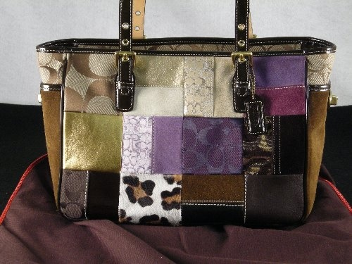 Beautiful couch hand bags