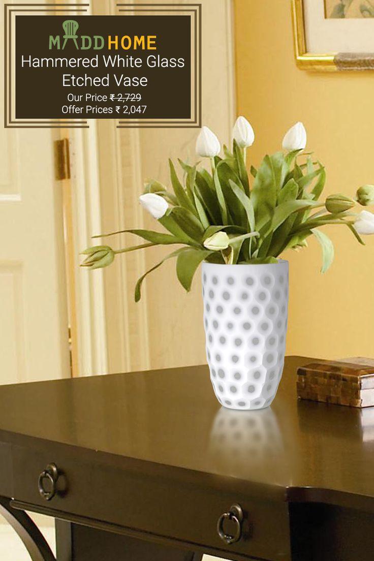 76 best Decorative Vases images on Pinterest | Decorating vases ...