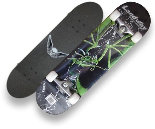 Resultados de la Búsqueda de imágenes de Google de http://images01.olx.com.ar/ui/18/43/32/1331571131_328504132_1-Fotos-de--Skates-Patinetas-Skateboards-Skate-Tabla-Maple-Canadiense.jpg