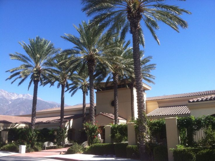 1000 Images About Rancho Cucamonga Lifestyle On Pinterest Gardens Park In And Cas
