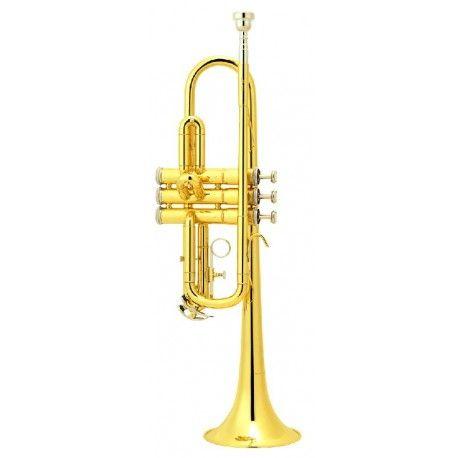 http://musicaladn.com/es/trompetas/1235916-trompeta-jupiter-sib-jtr604-l.html