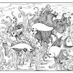 Coloring Pages for Adults coloring pages for adults categories: abstract flowers or nature colorings, owl and hearts colorings, roses or butterflies. Coloring Pages for Adults Adults also can color the white pages. Coloring is awesome for spend time....