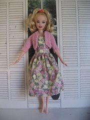 2205 best Dolls - Barbie images on Pinterest   Barbie ...