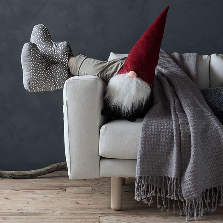 <p>Ikea Christmas: when the winter comes it is awesome to enjoy warmth at home: it is here, a place you love and together with people you feel close to, that the magic of Christmas happens, this year it is inspired to the wild natura of Iceland.</p>
