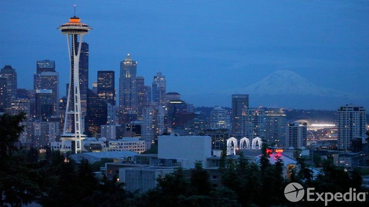 8 best images about confirmation ideas on pinterest for Cheap vacations from seattle