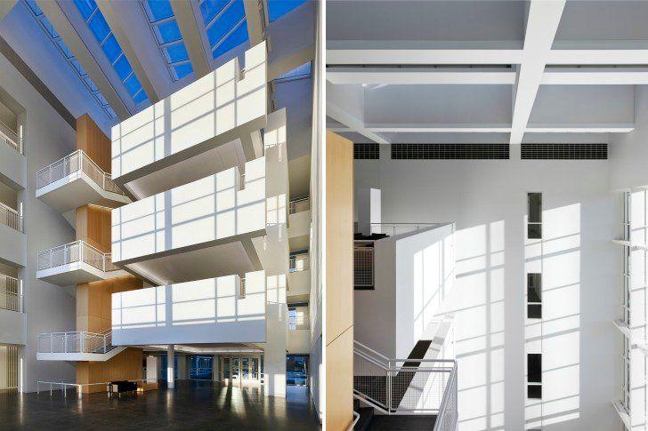 Cornell-Weill-Hall-Richard-Meier-2.jpg 728×485 pikseli