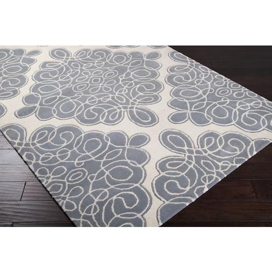 Foyer Rugs Modern : Best entryway rug ideas on pinterest runner