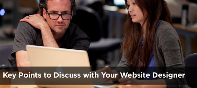 Oarans is global offshore IT Company that offers customized website design & web development services. We strive to deliver the best services to our clients.
