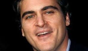 What's different about Joaquin Phoenix besides his cleft lip?   Secrets about Joaquin Phoenix including that lip scar.  Read more: http://karlschonborn.com/whats-differentodd-joaquin-phoenix-besides-cleft-lip/