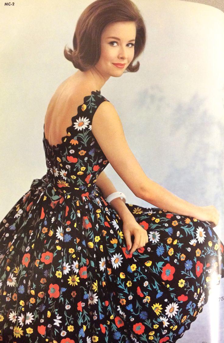 best fashion s images on pinterest vintage fashion