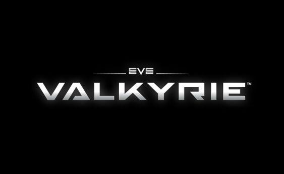 Трейлер EVE: Valkyrie к выходу дополнения Warzone  Сегодня для EVE: Valkyrie вышло массивное дополнение Warzone. Опубликован трейлер к данному событию. Теперь игра доступна всем пользователям на ПК и PS4 (ранее наличие ВР-шлема было обязательным). Разработчики внесли различные улучшения, добавили новый режим Extraction и капсулы со случайным лутом.  Читать далее - https://r-ht.ru/games/novosti/trejler_eve_valkyrie_k_vykhodu_dopolnenija_warzone/1-1-0-2001  #EVE #Valkyrie #Warzone #трейлер…