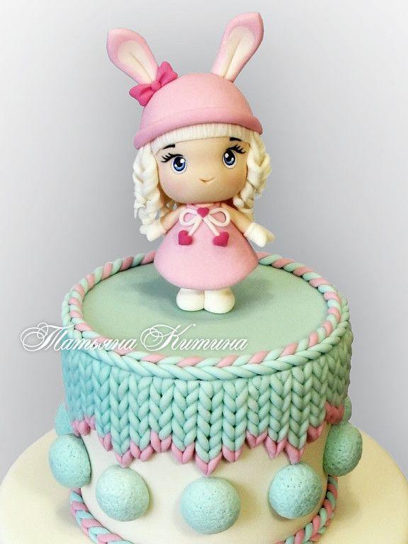 35 best DD Let them eat cake images on Pinterest Birthdays