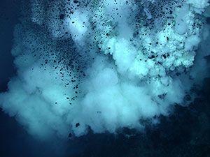Submarine Ring of Fire 2014 – Ironman