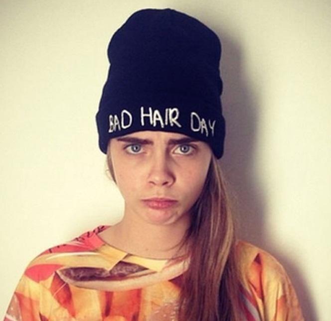 Penteados de segundo dia :) #penteados #cabelo #seconddayhair