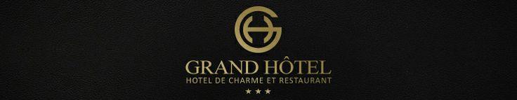 HOTEL LE GRAND HOTEL - Réservation / HOTEL SETE - Saisie des dates