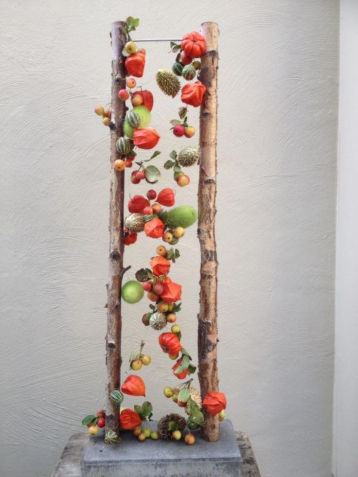25 beste idee n over herfst lantaarn decoratie op pinterest herfst pronkstukken landelijke - Deco halloween tafel maak me ...