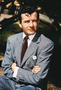 Robert Walker (I) (1918–1951)